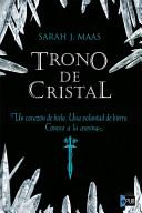 download ebook trono de cristal #1 / throne of glass #1 pdf epub