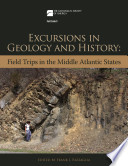 Excursions in Geology and History