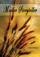 Parables Of The Master Storyteller