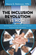 The Inclusion Revolution Is Now