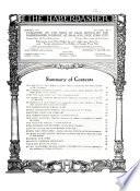 The Haberdasher Book PDF