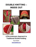 Double Knitting   Inside Out
