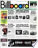 Nov 16, 1996