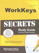 Workkeys Secrets