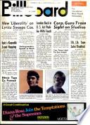 23 Nov 1968