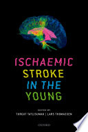Ischaemic Stroke In The Young