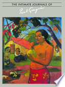 The Intimate Journals of Paul Gauguin