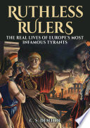 Ruthless Rulers