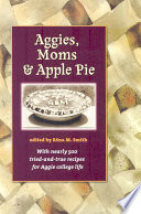Aggies  Moms  and Apple Pie