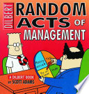 Random Acts Of Management : look inside the bizarre world...