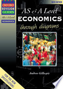 Advanced Economics Through Diagrams