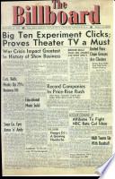 Dec 23, 1950