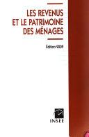Revenus Et Patrimoine Des Ménages Retraités (Document De Travail) par INSEE,