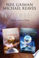 InterWorld 2 Book Collection