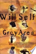 Grey Area book