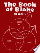 The Book of Bloke