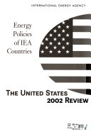 Energy Policies of IEA Countries Book PDF