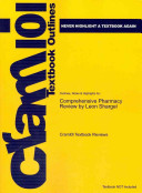 Outlines  Notes   Highlights For  Comprehensive Pharmacy Review by Leon Shargel
