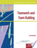 Illustrated Course Guides  Teamwork   Team Building   Soft Skills for a Digital Workplace