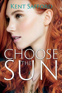 Choose the Sun Book PDF