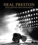 Book Neal Preston