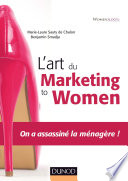 L art du marketing to women