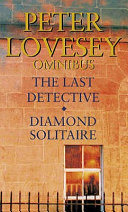 The Last Detective Last Detective Computers And