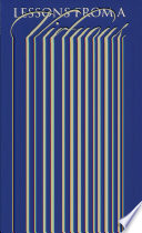 Lessons from A Virtuous Woman  A Tribute To Fedencia Castillo Morales