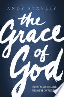 Ebook The Grace of God Epub Andy Stanley Apps Read Mobile