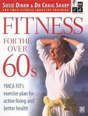 Fitness for the Over 60s