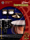 Band Expressions