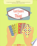 Card Games by Thiagi