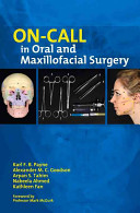 On Call in Oral and Maxillofacial Surgery