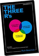The Three R s
