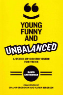 Young  Funny and Unbalanced