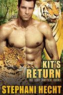 Kit s Return