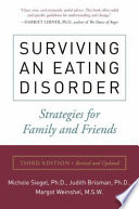 Surviving an Eating Disorder  Third Edition