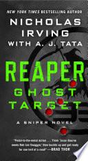 Reaper  Ghost Target