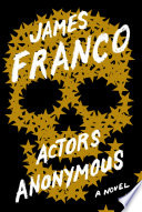 Actors Anonymous book