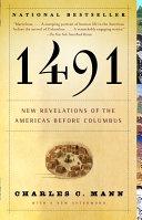 1491 (Second Edition)