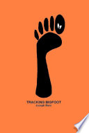 Tracking Bigfoot Trip To Study The Elusive Sasquatch In The