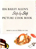 Step-by-step Picture Cook Book