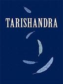 Book Tarishandra