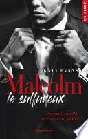 Malcolm Le Sulfureux
