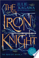 The Iron Knight Special Edition Book PDF