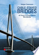 Cable Stayed Bridges