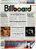 26 sept 1981