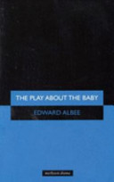 The Play about the Baby