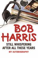Bob Harris : 1970s live music tv show the old...