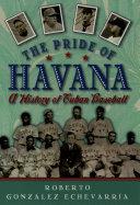 download ebook the pride of havana pdf epub